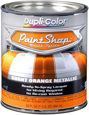 Duplicolor Paint Shop Color Chart Erkalnathandedecker