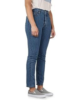 Modelo uk co 0290 18881 Pantalones Levi's Clothing Amazon CZqHc