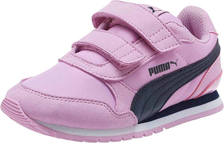 chaussure fille 32 puma