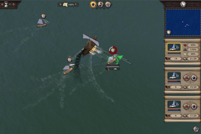kumpulan game online java