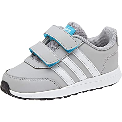 Running Adidas Enfant Switch Cmf 2 De Vs InfChaussures Mixte bgyIYv6f7