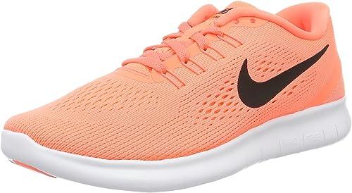 NIKE 831509-802, Zapatillas de Trail Running para Mujer: Amazon ...