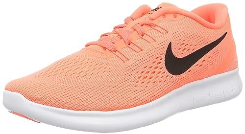Nike Free Rn Damen Laufschuhe