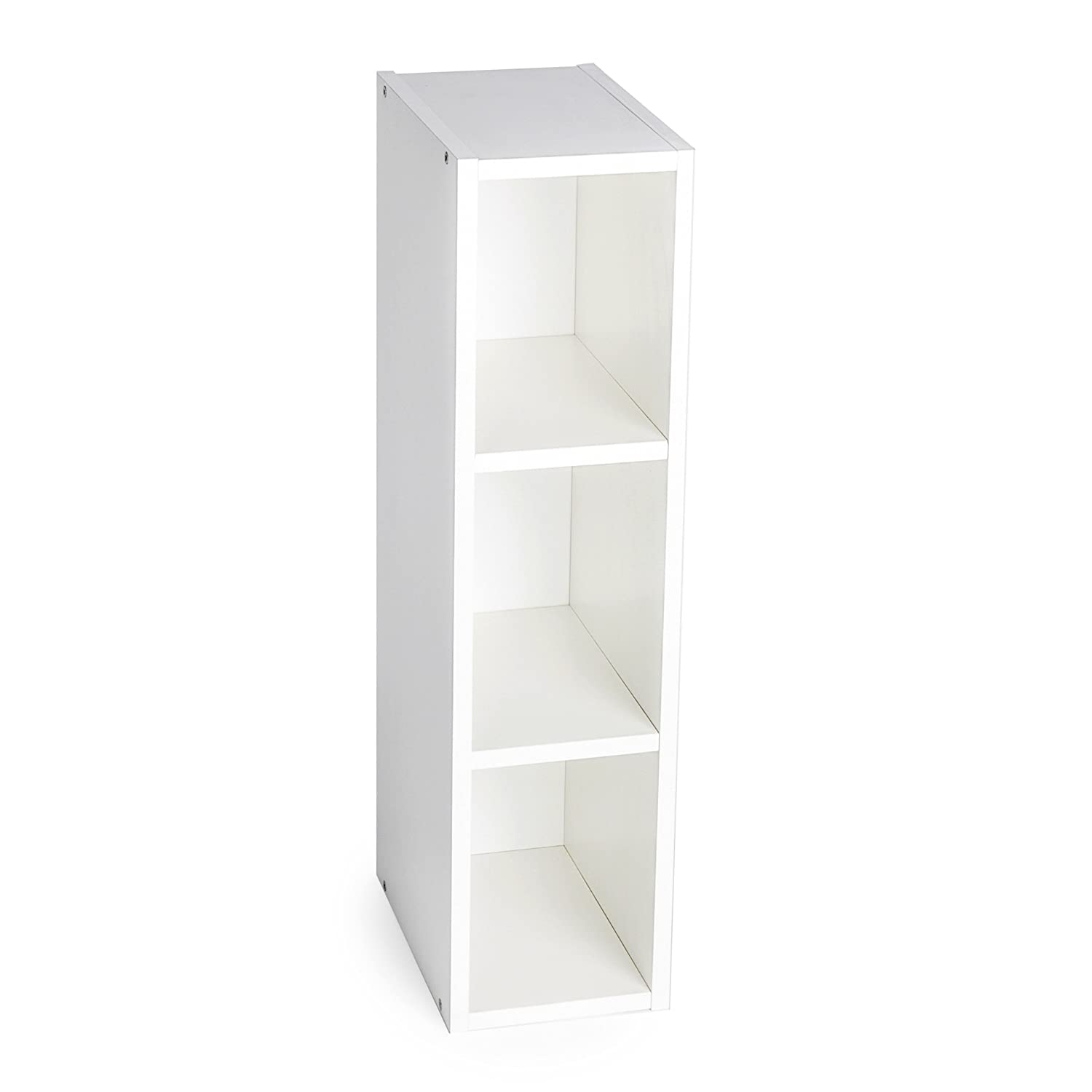 Puckdaddy Storage shelf for IKEA Malm and Koppang dresser