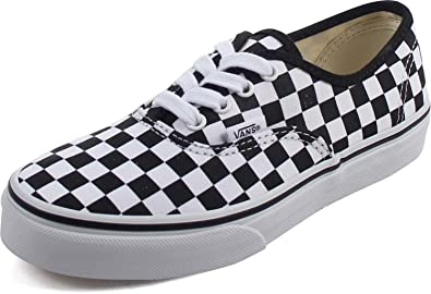 4be236811a Vans - Kids Authentic Shoes