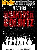 Os Santos de Colditz