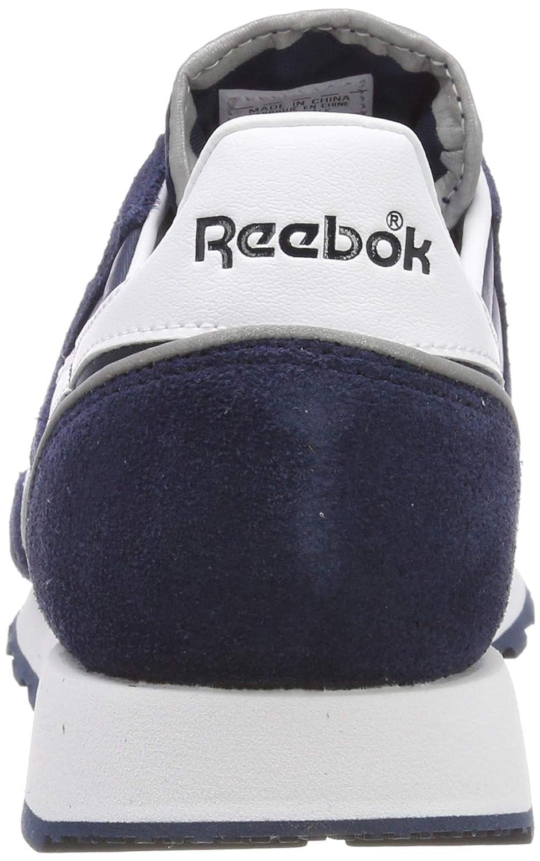 Reebok Herren Classic 83 Mu Mu 83 Gymnastikschuhe 6b979c
