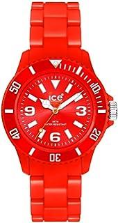 Ice-Watch Unisex Classic Pastel Watch CS.RD.S.P.10