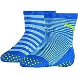 PUMA ABS Baby Socken 6er Pack