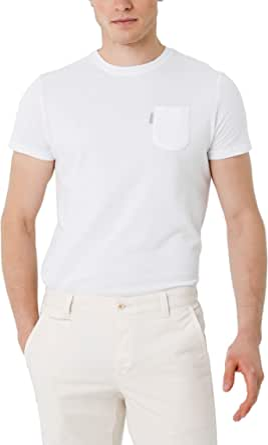 Scalpers Skull tee - Camiseta para Hombre
