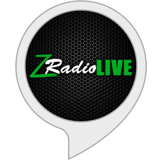 Z Radio Live - The Web's Hit Music Station