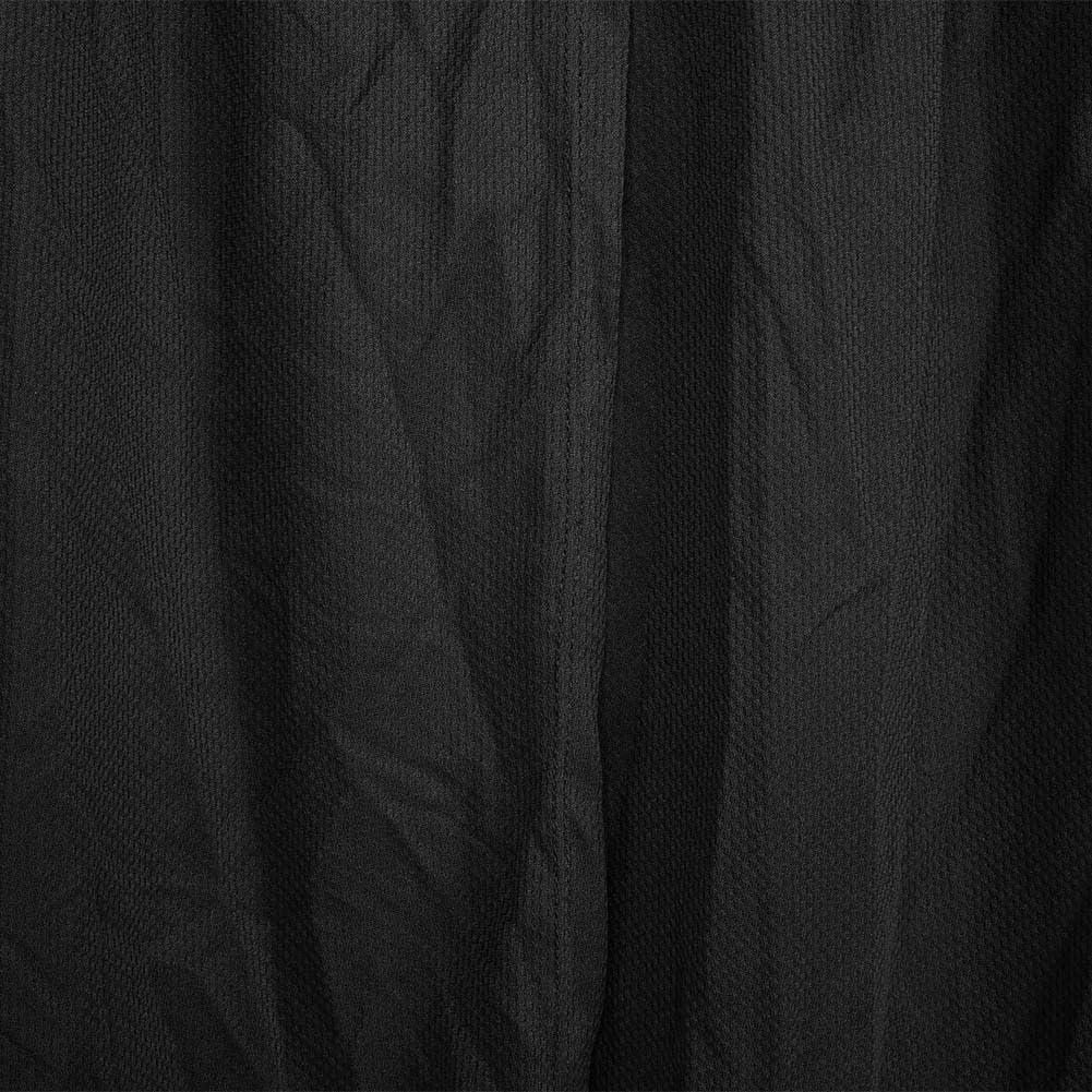 Longueur De La Plage Longueur De La Cheville V/élo Jupes Longues pour La Plage en Plein Air Zer one Jupe D/ét/é Sun Protection UV De Protection UV /À S/échage Rapide Et Doux pour Femme