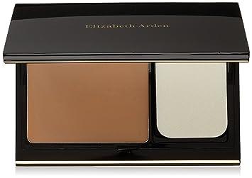 Elizabeth Arden Flawless Finish Sponge On Cream Makeup 8oz 23g