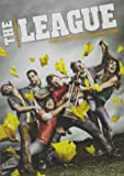 League: Season 5 [DVD] [Region 1] [US Import] [NTSC]