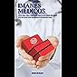 Imanes Médicos: Cómo Salvar Vidas y Millones de Dólares en el Cuidado de la Salud: El por qué su seguro médico debería pagar por el Biomagnetismo Médico