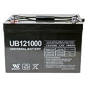 <br /> Universal UB121000