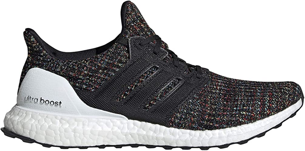 | adidas Men's Ultra Boost Running Shoe | Road
