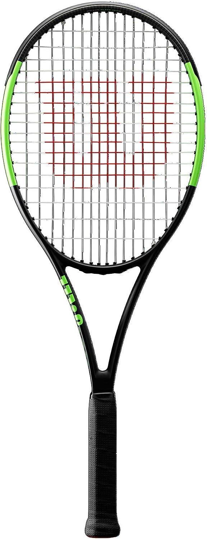 Wilson Blade Team Tennis Racket