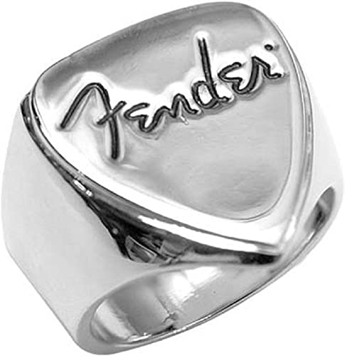 Men/'s CZ Eternity Wedding Engagement Band .925 Sterling Silver Ring Sizes 9-11