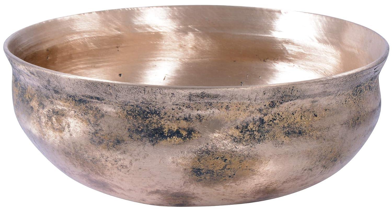 EDUPLAY 110329 Klangschale, 20 cm