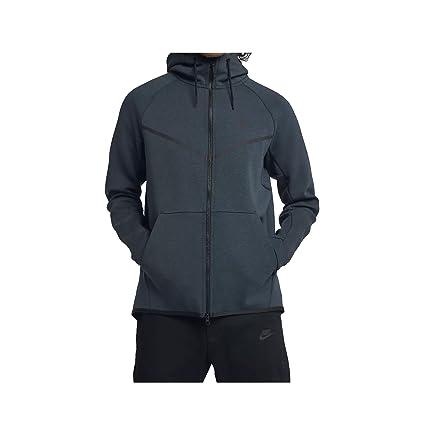 Amazon.com  Men s Nike Sportswear Windrunner Jacket  NIKE  Clothing 377b6194e