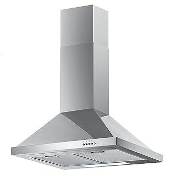 Baumatic cooker hood fan not working