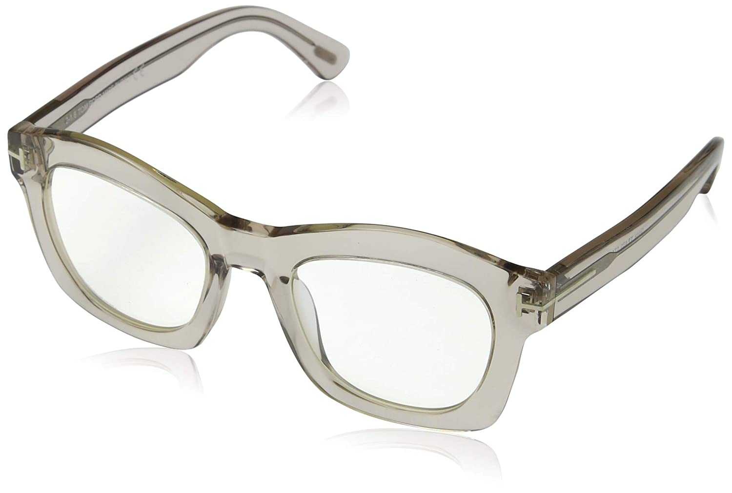 Tom Ford TF431 Greta Fashion Frames FT0431 Sunglasses