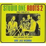 Studio One Roots Vol. 2