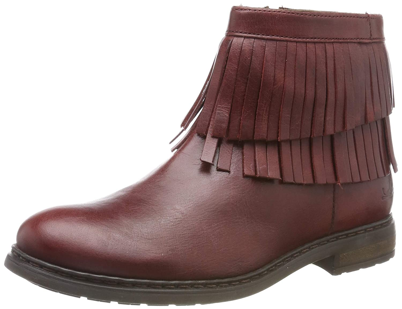 konkurrenzfähiger Preis exklusive Schuhe Neueste Mode rieker