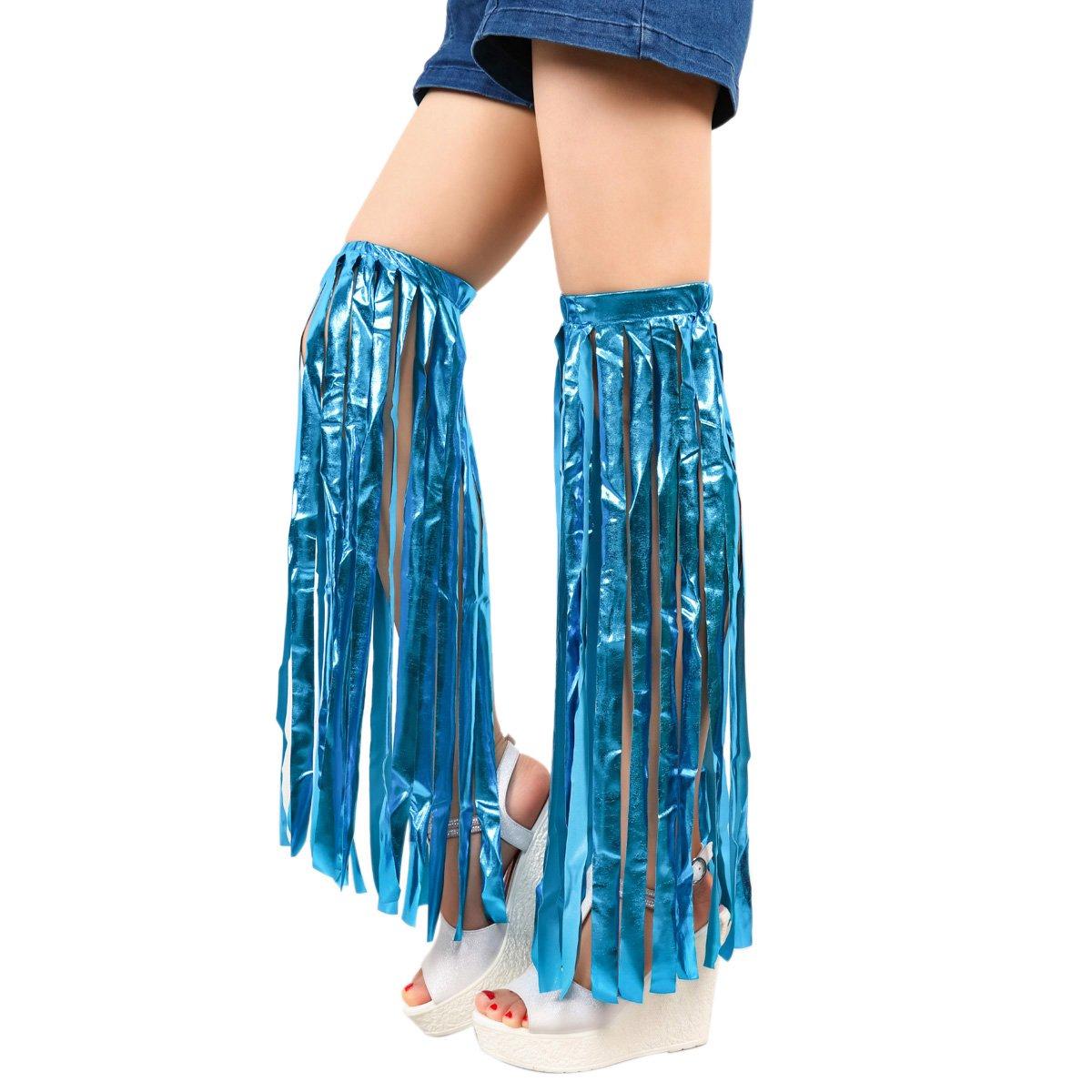 BODY WRAPPERS Filles//Femmes De Danse Velours Jupe Disponible En 3 Couleurs