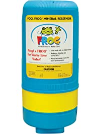 Pool Chemicals Amp Water Testing Products Amazon Com