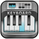 Meilleur clavier de piano