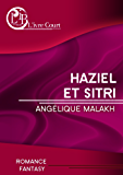 Haziel et Sitri
