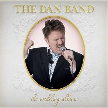 The Wedding Album Explicit Lyrics