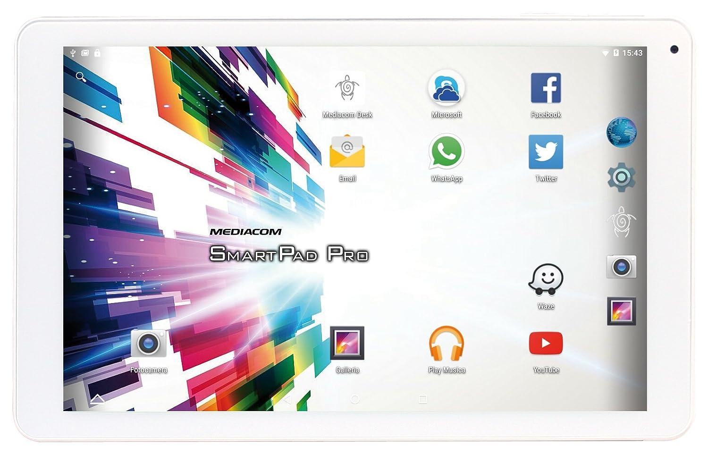 giochi gratis per tablet mediacom
