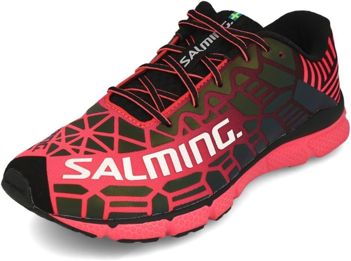 Salming Women Speed 6 Women Running