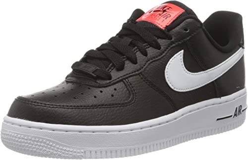 Nike Wmns Air Force 1 '07 Se, Scarpe da Basket Donna: Amazon Kny0yi