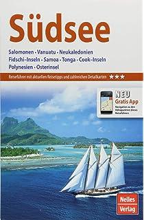 Kostenlose Samoan-Dating-Seiten