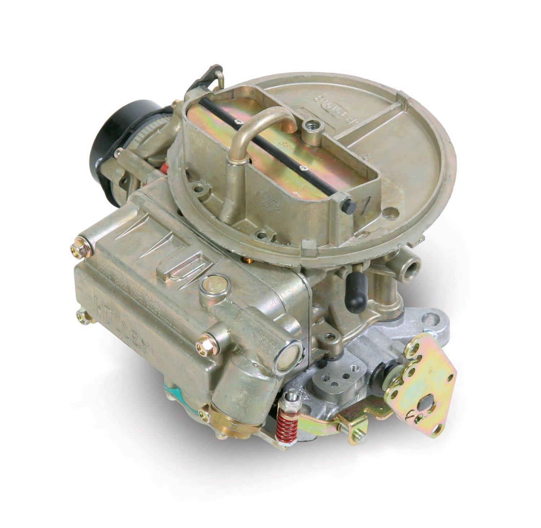 Holley 0 80320 1 Model 2300 Marine 300 Cfm 2 Barrel New Com 1374 Holley1920onebarrelcarburetorexplodeddiagram Carburetor Automotive