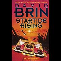Startide Rising (Uplift) (English Edition)