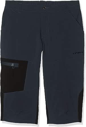 ICEPEAK Thales Jr - Pantalones Capri. Niños
