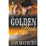 Their Golden Bride (Bridgewater Brides)