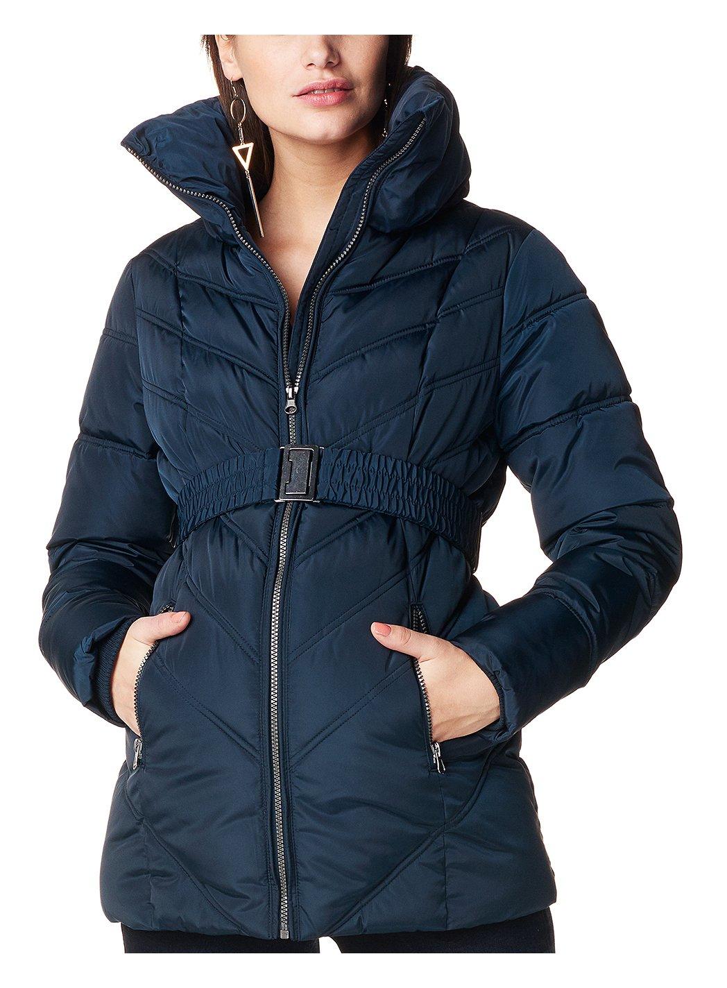 Noppies Jacket Lene, Veste de Maternité Femme 60656