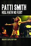 Patti Smith - Hell Hath No Fury (2DVD) [NTSC]