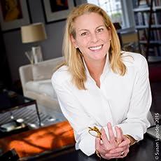 Ellen Herrick