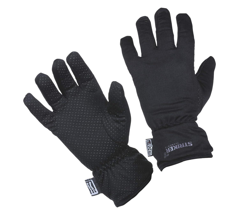 Striker Ice Mens Second Skin Gloves