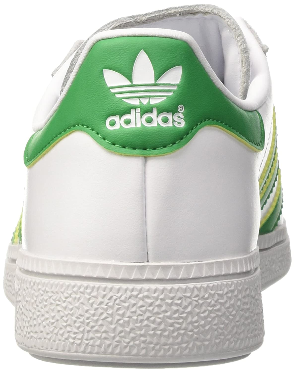 new style 39242 4a4c0 adidas Munchen, Basket Mode Homme Amazon.fr Chaussures et Sa
