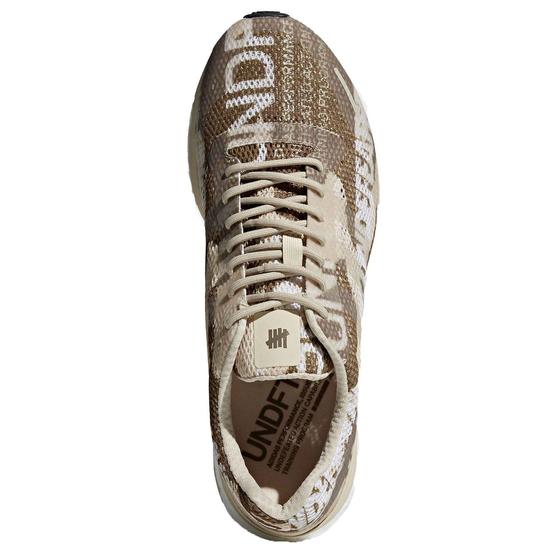 Adidas adidasB27771 Homme Adizero Adios Homme: Undft B27771 Homme: Adios Amazon 04c3e1