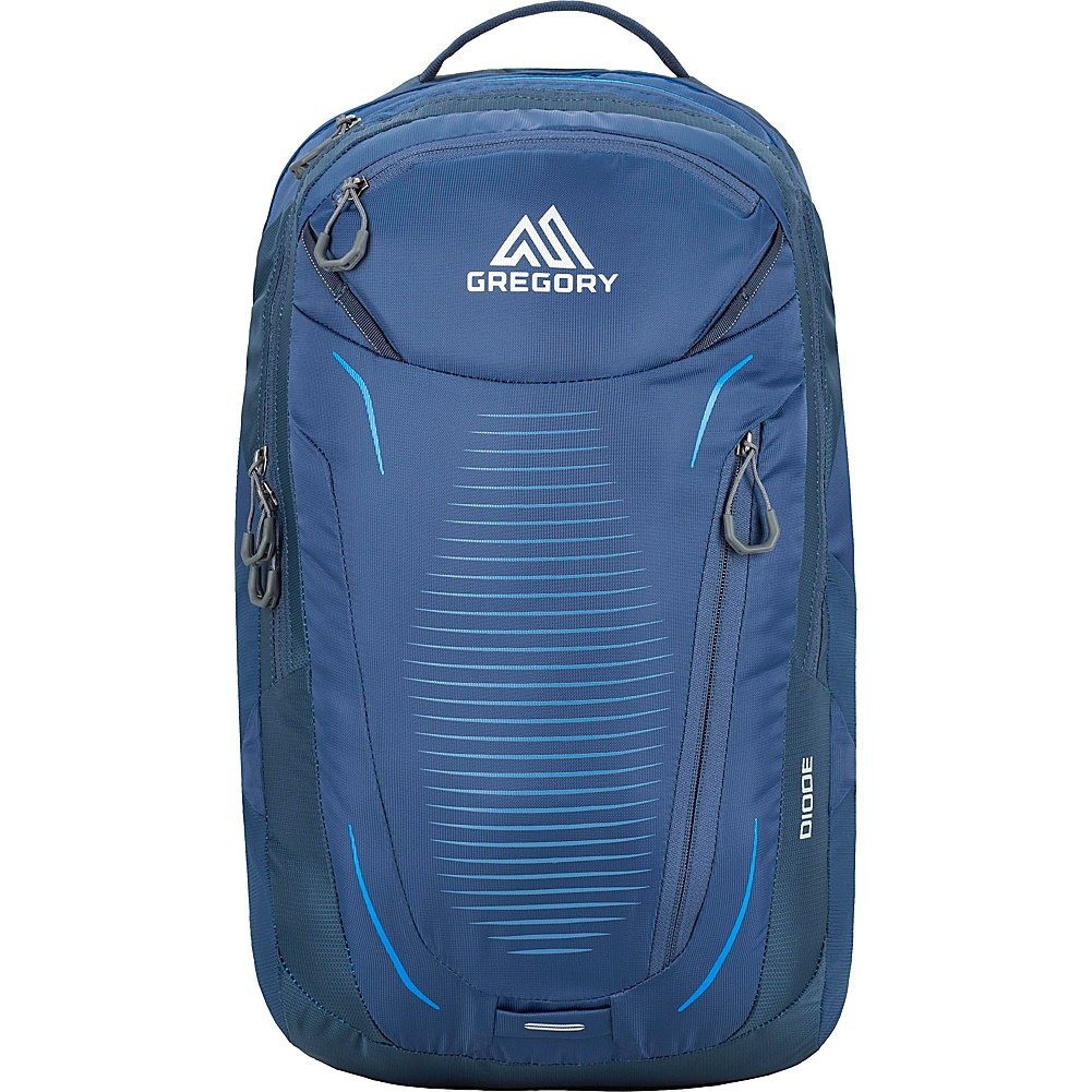 Gregory Mountain Products Diode Mens Daypack