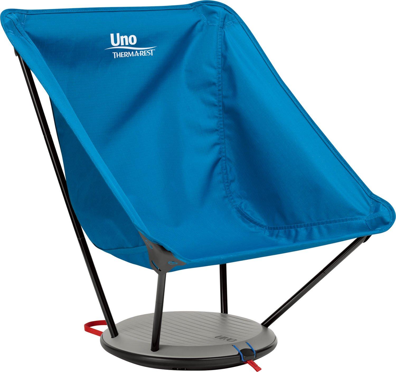 Therm-a-Rest UNO Chair - Faltstuhl & Beistelltisch